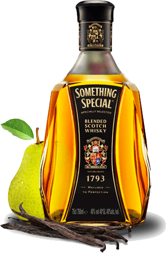 Image result for something special whisky